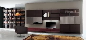 living room closet peaceful design living room closet small ideas on home homes abc
