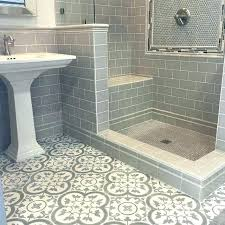 ideas for tiled bathrooms pictures of tiled bathrooms for ideas toberane me