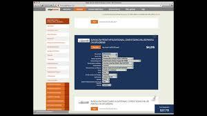 edgehomes online design center youtube