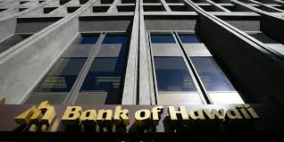 Power Of Attorney Hawaii by Bank Of Hawaii Is Closing The Accounts Of Iranian Citizens Huffpost