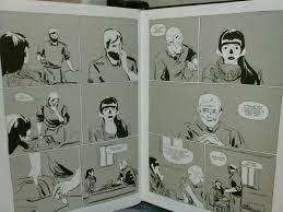 graphic novels you u0027ve read recently u2014 penny arcade