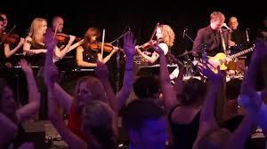 chicago wedding band chicago wedding band stitely orchestra school classics