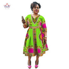 popular african designs clothing buy cheap african designs