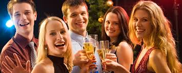 venue melbourne how to hosting a cocktail