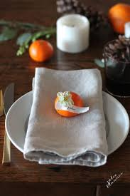 Fall Table Settings by 1646 Best Home Tabletops U0026 Trends Images On Pinterest