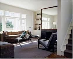 5 bedroom house floor plans banbenpu com