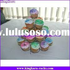 wilton cake decorating supplies online the wilton method with