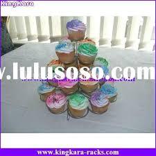wilton cake decorating supplies online the wilton method with