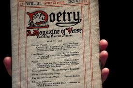 Halloween Songs And Poems Show Me Another City With Lifted Head Singing U0027 Sandburg U0027s
