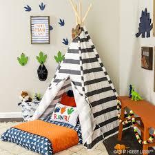 hobbylobby com 8 new bedroom and playroom decor ideas for kids