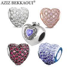 pandora jewelry compare prices on pandora bracelets online shopping buy low price