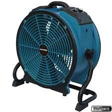 xpower air mover axial fan xpower axial fan air mover
