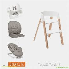chaise haute volutive stokke chaise luxury plateau chaise tripp trapp high resolution wallpaper