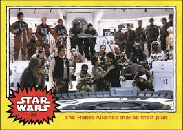 wars cards topps wars takes on san diego comic con topps
