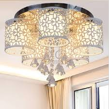 flush ceiling lights living room online buy wholesale dining room ceiling from china dining room