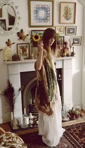 Hippie Curtains To Cheer Up Your Room 122 Best Modern Hippie Decor Images On Pinterest Live Bohemian