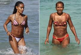 smiths thanksgiving hours jada pinkett smith u0027s 61 year old mother is one mama