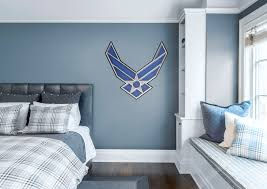 united states air force symbol wall decal shop fathead for air