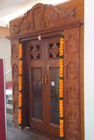 7 best pooja room images on pinterest puja room hindus and