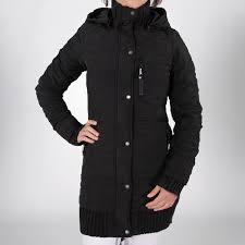 bench razzer bench razzer c jacket black ebay