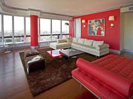 energize your home for the new year with feng shui hgtv u0027s