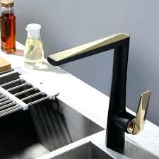 mitigeur cuisine noir mitigeur noir cuisine robinet mitigeur cuisine noir et or mitigeur