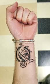 norwegian symbol tattoos google search tattoo ideas