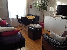 chambre de commerce compiegne vente appartement 3 pièces compiègne 60200 372319