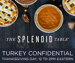 specials for thanksgiving wuga of