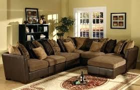 Modular Sectional Sofa Pieces Sectional Taylor 7 Piece Modular Couch 7 Piece Modular Sectional