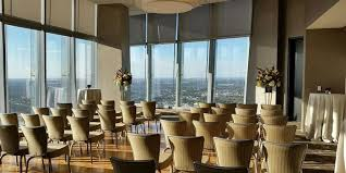 oklahoma city wedding venues v2 events at vast weddings get prices for wedding venues in ok