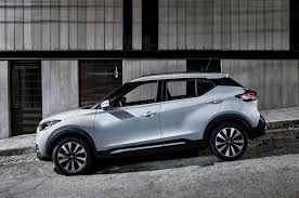 nissan kicks 2018 2017 nissan kicks 2018 nissan kicks in the uae 600x450 first drive