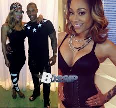 Meme And Nikko - how much did mimi and nikko get paid for their flick bossip