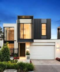 House Design Pictures In South Africa Modern Japanese House Designs Plans Modern House Plans Designs In
