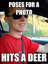 Driving Memes - distracted driver meme memes quickmeme