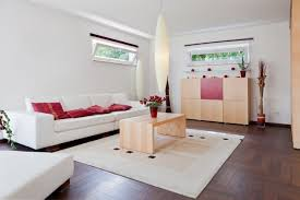 Free Interior Design Ideas For Living Rooms - decoration ideas for clutter u2013 free living room articles about