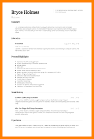 stanford resume application essay answers free