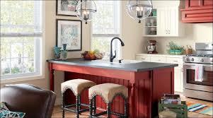 kitchen dark green kitchen cabinets grey kitchen cabinets best