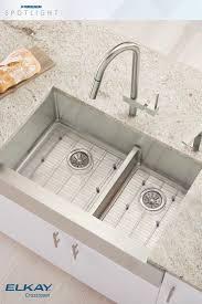 ferguson kitchens baths and lighting 100 ferguson bath kitchen gallery 28 best home ideas from