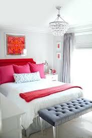 hot pink bedroom set pink bedroom furniture red pink gray bedroom color scheme hot pink