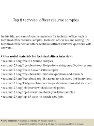 great technical officer cover letter 65 in cover letter sample for