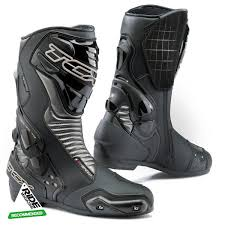 s boots uk waterproof tcx s speed waterproof boots black graphite free uk delivery