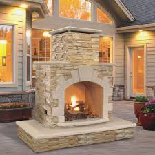 problems with gas fireplaces home design inspirations