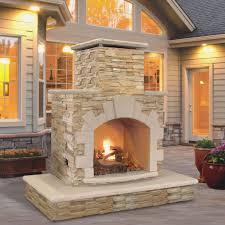 fireplace fresh propane gas fireplace decorating ideas