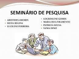 Lê Diniz Resultados Da Pesquisa Pesquisa Provinha Brasil Município De Bequimão