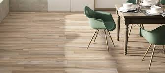 Home Interior Wholesale Tile View Wholesale Tile Flooring Decor Modern On Cool Beautiful