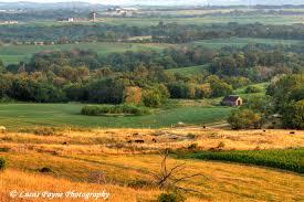 Iowa scenery images Lucaspaynephotography photo keywords rolling hills jpg