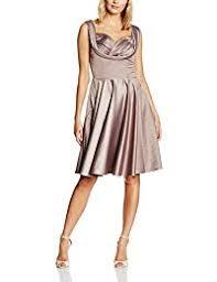 amazon co uk lindy bop dresses women clothing