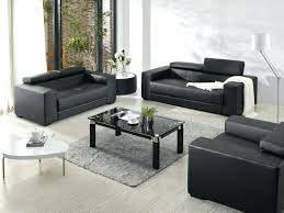 Modern Sofa Set Designs Prices Modern Sofa Set U2013 Anis Tchadhouse Com