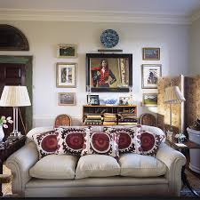 how to mix old and new furniture interiors how to mix old and new christie s